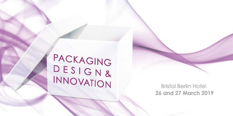 Packaging 2019 | Packaging World Insights