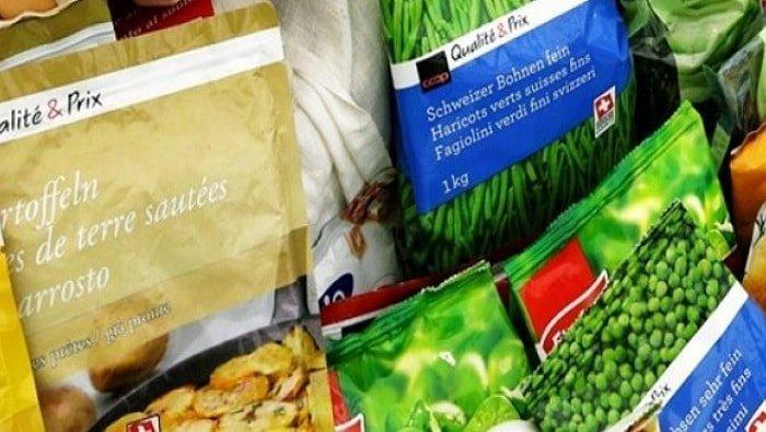 Biome Bioplastics and Futamura demonstrate compostable multilayer